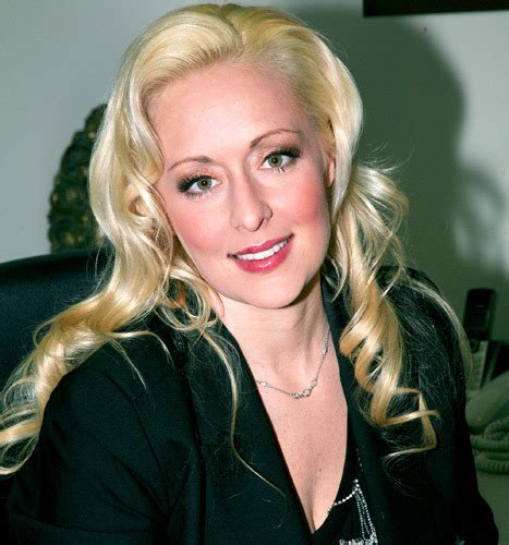 Mindy McCready Funeral Held In Florida - Us Weekly
