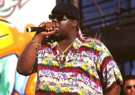 BET to Commemorate 20th Anniversary of Notorious B