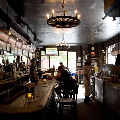 The Absolute Best Bars in NYC