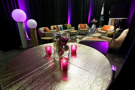 Pink Fever! - WM EventsWM Events